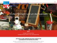 feuerwehr-ziethen.de
