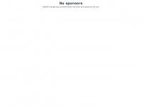 lorange.org Webseite Vorschau