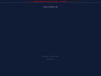 haus-stoeber.de
