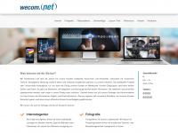 wecom.net