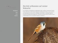 Moquis-fotoatelier.de