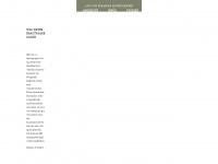 11i-photography.com Webseite Vorschau