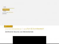 goldeneye-sicherheitsdienst.de