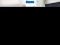 Dg-datenschutz.de
