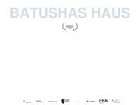 Batushas-haus.ch