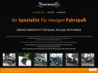 Wh-fahrzeugtechnik.de