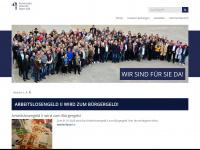 jobcenter-hamm.de