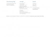 Steuerlotse.de
