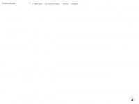 revilax.de