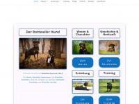 rottweiler-erziehung.de