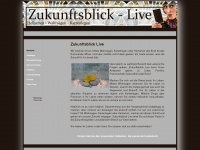 zukunftsblick-live.com