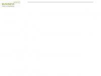 Businessmind.ch