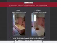 Wanne-auf-dusche.de