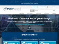 makersource.io