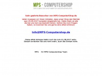Mps-computershop.de