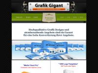 grafik-gigant.de
