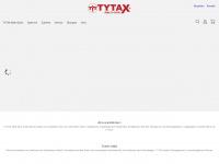 Tytax.de