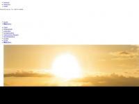 energieberatung-boehnke.de