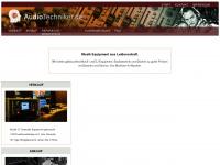 Audiotechniker.de