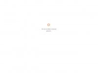 lqc.ch Webseite Vorschau
