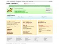 sitzerhoehung.info