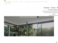hoehn-weilers.de