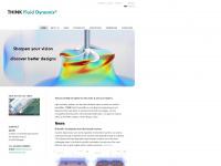 think-fluid-dynamix.com