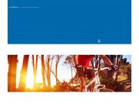 Ue-bikes.de