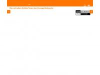 qrage.org Thumbnail