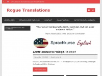 Rogue-translations.de
