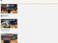 zugfunk-podcast.de Thumbnail
