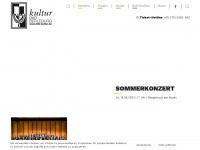 Blb-kultur.de