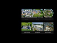 f4-luftbilder.de Thumbnail
