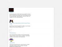 piliapp.com