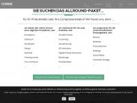 3d.feldmannmediagroup.com