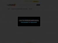 duo-werbemittel.de