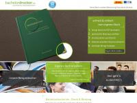bachelordrucker.de