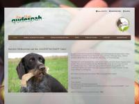 Qudespah-barf.com