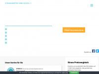 stromanbieter-ohne-schufa.de