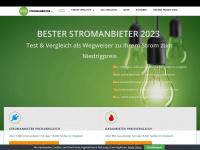 bester-stromanbieter.net