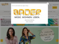 bader.nl