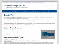 kinesio-tape-handel.de