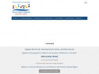 Pfd-recknitztal.de