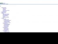 clubschiff-prozente.de