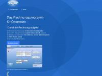 kingbill.com Webseite Vorschau