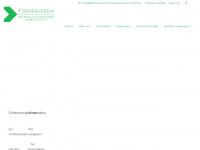 foerdervereinschauspielschule.hamburg