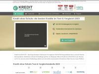 kreditohneschufa-test.de