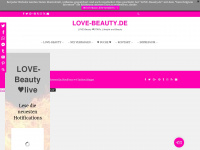 love-beauty.de