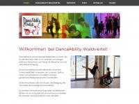Danceability-waldviertel.at