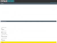 centraldecruceros.com.co